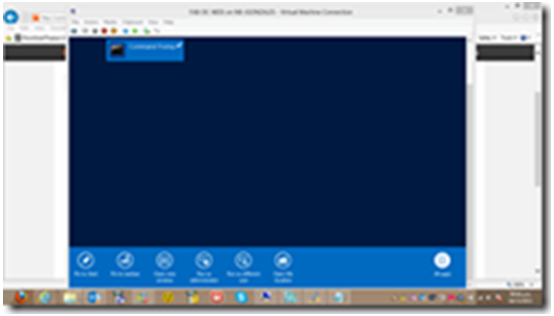 activacion de windows server 2012