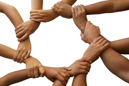 comunicacion y preparacion de los recursos humanos