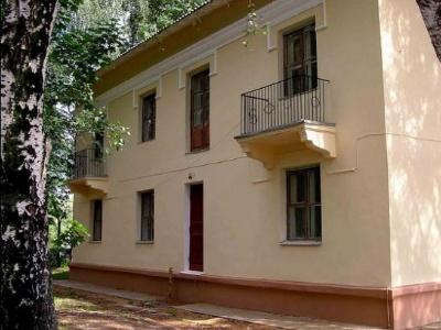 construir balcon