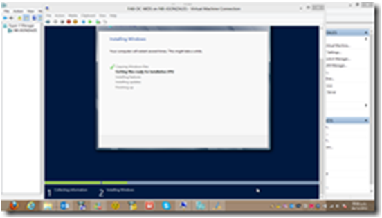 iso de instalacion windows server 2012 XI