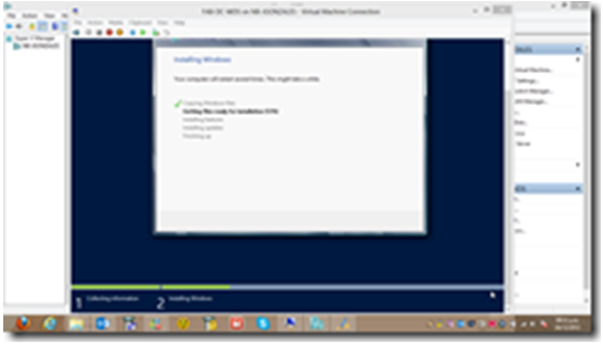 iso de instalacion windows server 2012 XII