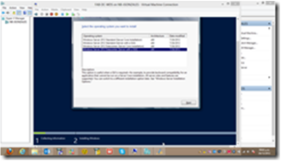 iso de instalacion windows server 2012 V