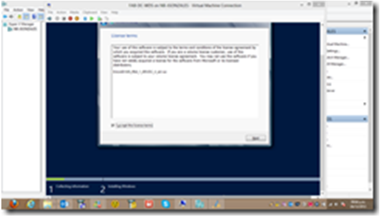 iso de instalacion windows server 2012 VI