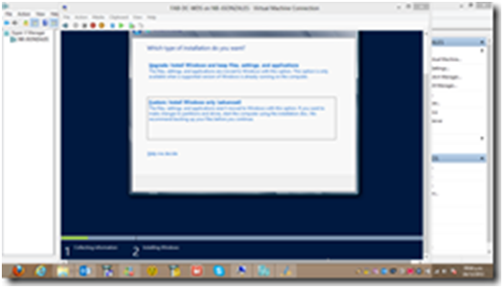 iso de instalacion windows server 2012 VII