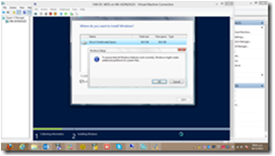 iso de instalacion windows server 2012 IX